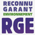 Domotec garant norme RGE